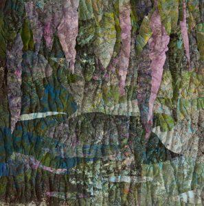 a-laube-50-x50-cm