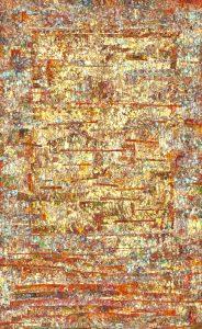 ecriture-avec-rouge-130-x-81-cm-2-sur-2