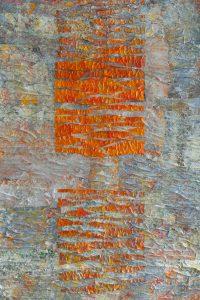 meditation-130x89-cm